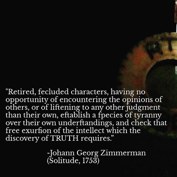 Johann George Zimmerman 15.jpg
