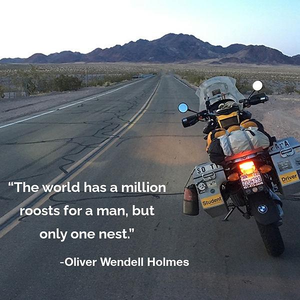 Oliver Wendell Holmes 09.jpg