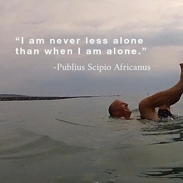 Publius Scipio Africanus.jpg