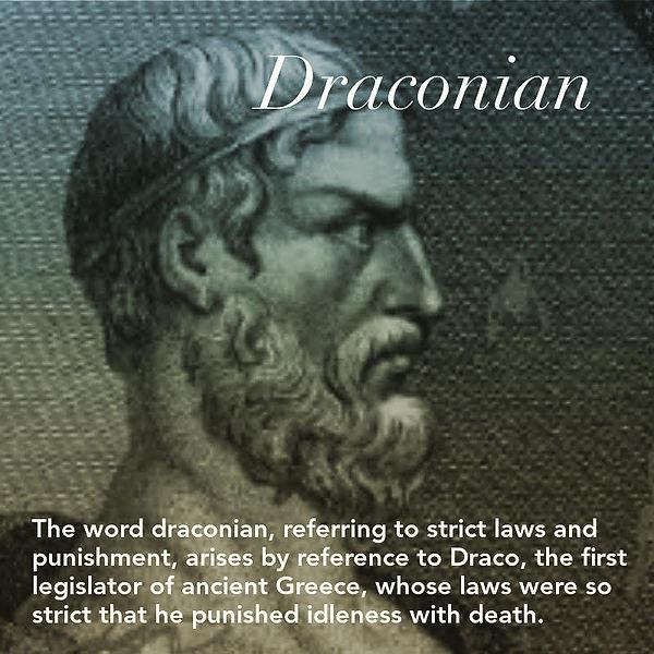 Draconian.jpg