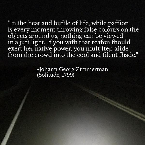 Johann George Zimmerman 07.jpg