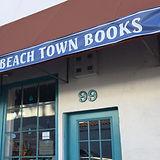 BeachTownBooks.jpg