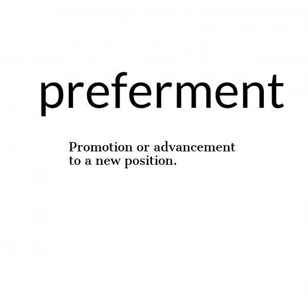 preferment.jpg