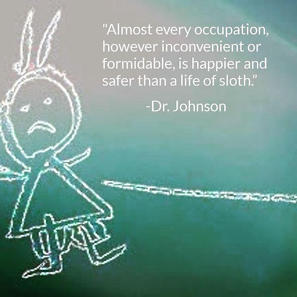 Dr. Johnson.jpg