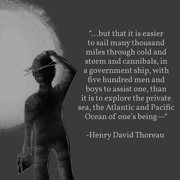 HenryDavidThoreauButthatitiseasier.JPG