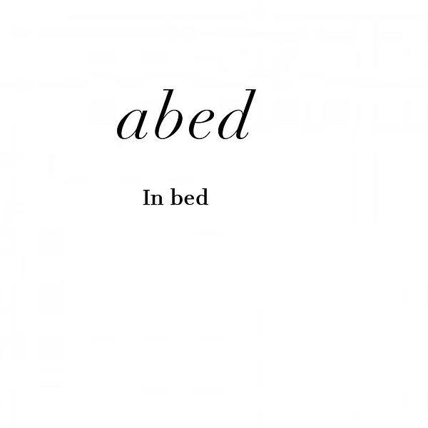 abed.jpg