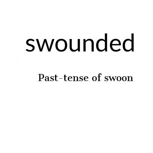 swounded.jpg