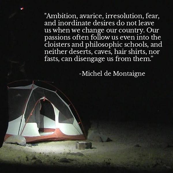 Michel de Montaigne.jpg