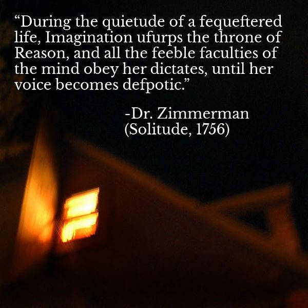 Johann George Zimmerman 23.jpg