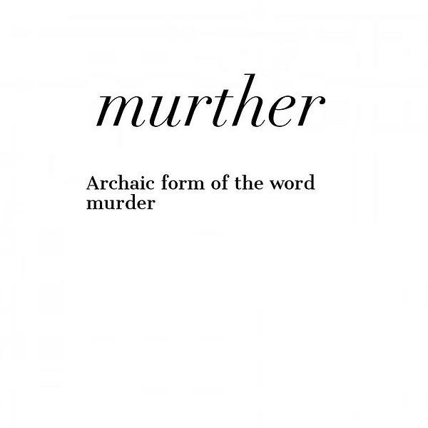 murther.jpg