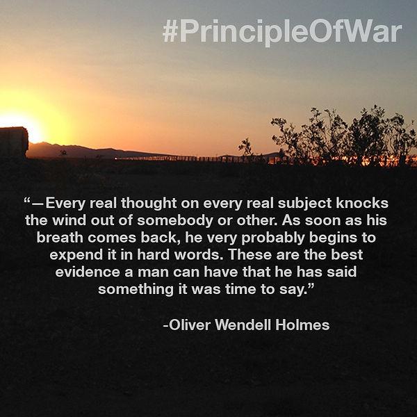 Oliver Wendell Holmes 01.jpg