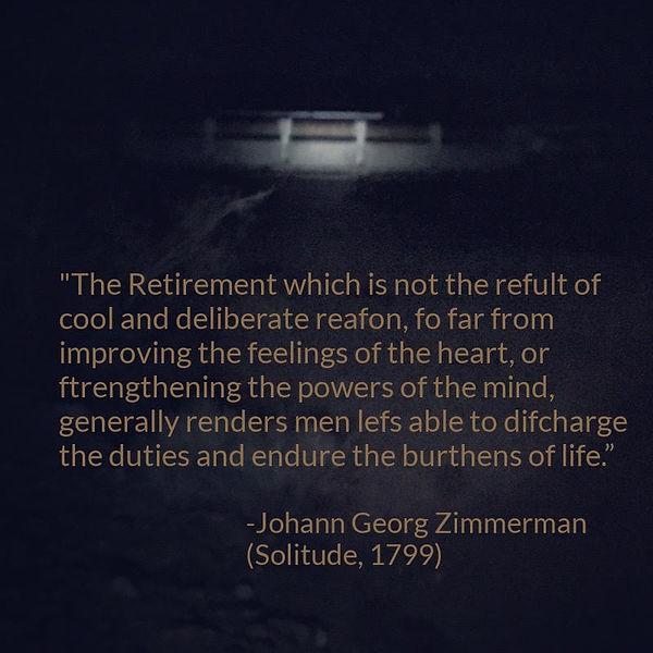 Johann George Zimmerman 10.jpg