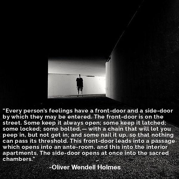 Oliver Wendell Holmes 05.jpg