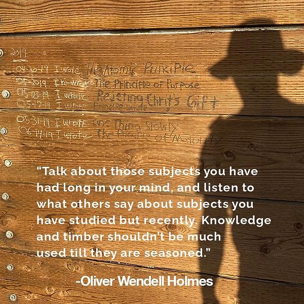 Oliver Wendell Holmes 08.jpg