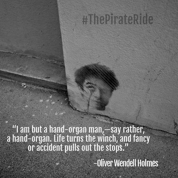 Oliver Wendell Holmes 10.jpg