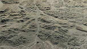 SandmansBed.jpg