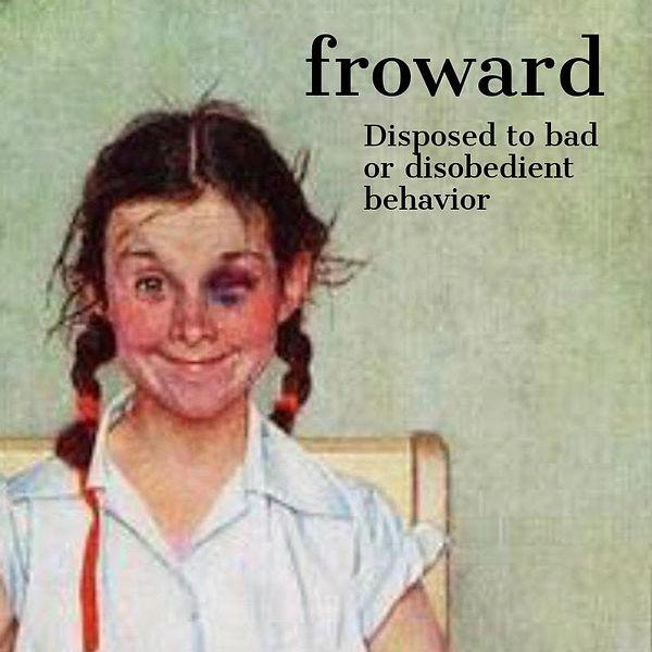 froward.jpg