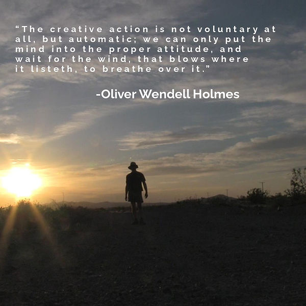 Oliver Wendell Holmes 11.jpg