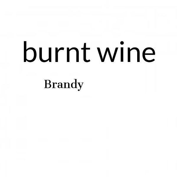 burnt-wine.jpg