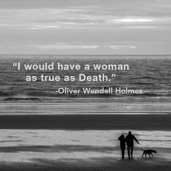 Oliver Wendell Holmes 14.jpg