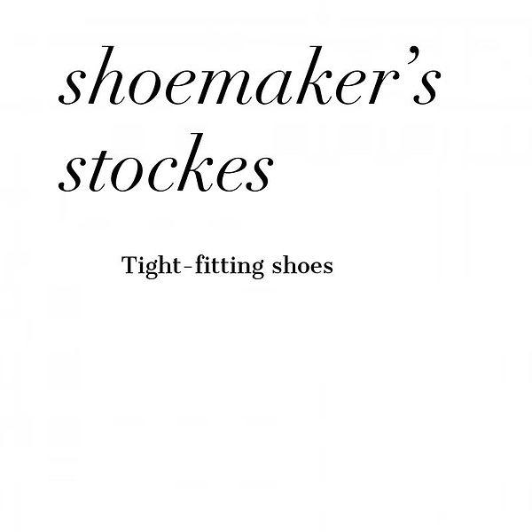shoemakers stockes.jpg