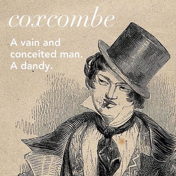 coxcombe.jpg