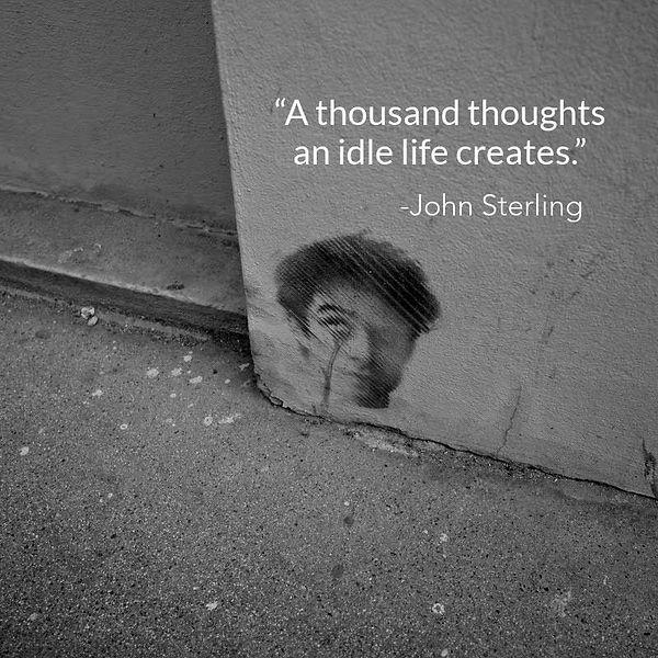 John Sterling.jpg