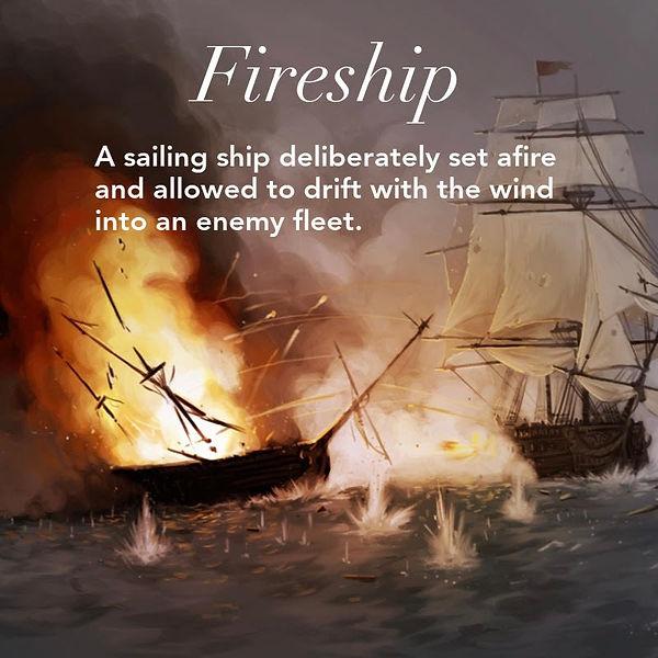 fireship.jpg