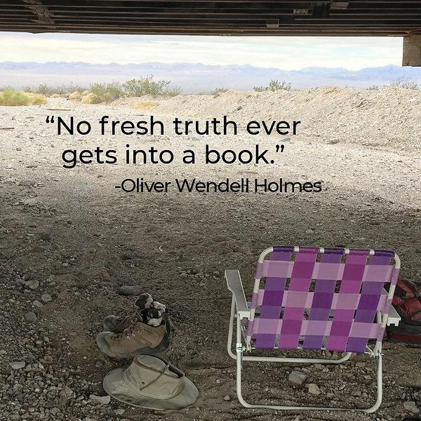 Oliver Wendell Holmes 12.jpg