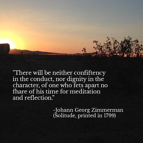 Johann George Zimmerman 06.jpg