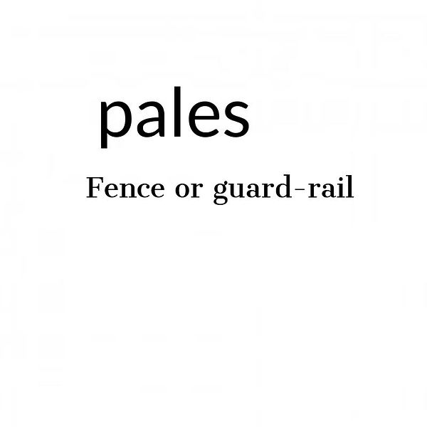 pales.jpg
