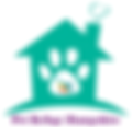 Logo_PRH_NoCharityNumber.png