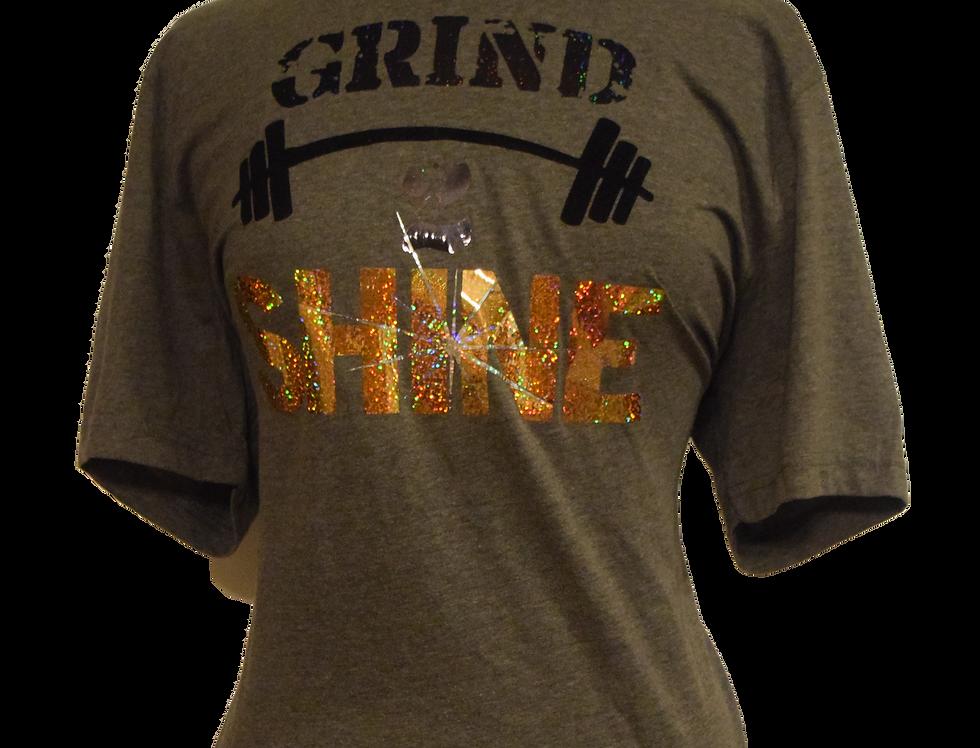 Grind2 Shine