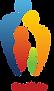 MFFK__Color_Logo (2).png