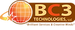 bc3 color logo.no background.png