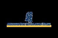 partner-logo_msdepthealth.png