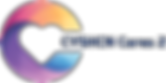 CYSHCN Cares logo.png