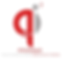 CDQii logo-2.png