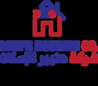 Logo No Number.png