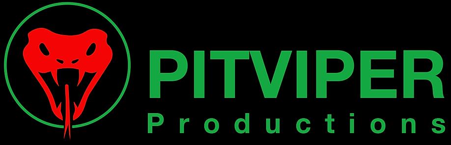 Pitviper Logo NEW 01.png