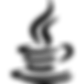 java (2).png