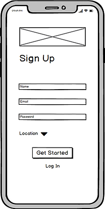 Sign Up 2.png