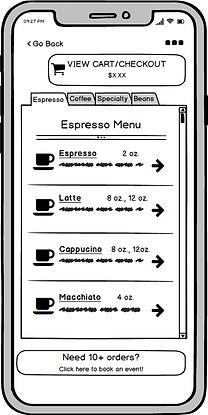 Coffee Menu Page.png