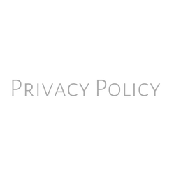 Privacy Policy (25).png