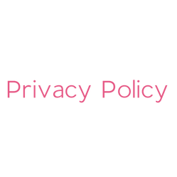 Privacy Policy (21).png