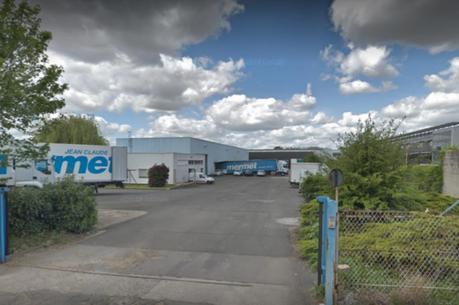 Braxton AM acquiert 2 100 m2 à Bobigny