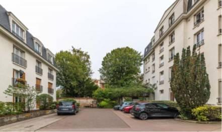 Versailles : Braxton AM finalise l'acquisition de deux immeubles de logement