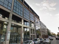 Levallois-Perret : Braxton AM acquiert un actif de bureaux au 90-94 rue de Villiers