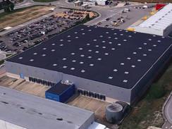 Braxton Asset Management signe le premier closing de son club deal Braxton Logistics 3