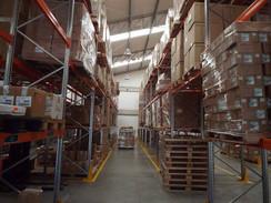 Montigny-le-Bretonneux : Braxton AM acquiert un actif à usage d'entrepôt et activité